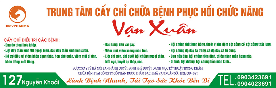 Bch m vn xun