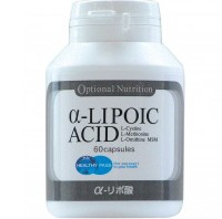 alphalipoic200