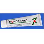 Hondroxid150