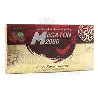 megaton-2080-200x200